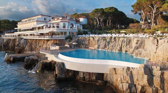 Hotel Du Cap Pool Sml 710x395 1