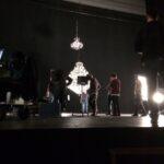 Filmproductie Madrid 150x150
