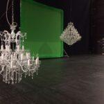 Filmproductie Madrid 3 150x150