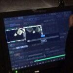 Filmproductie Madrid 4 150x150