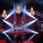 Huur Kroonluchters Tv Programma 5 150x150