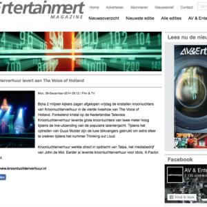Kroonluchterverhuur In De Media Av En Entertainment 300x300
